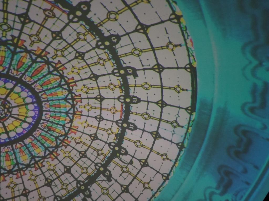 f:id:anemoneya:20190216115916j:plain