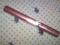 携帯電動歯ブラシ ポケットドルツ(ピンク)