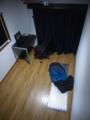 2ch掃除板「荷物を極限まで持たない暮らし -7」 >>160