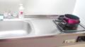 2ch掃除板「荷物を極限まで持たない暮らし -7」 >>388