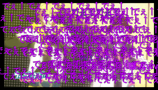 20110923125707