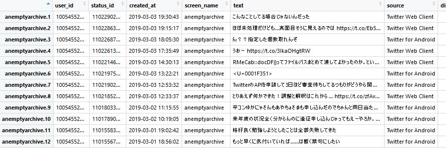 f:id:anemptyarchive:20190304185925p:plain