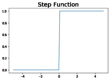 f:id:anemptyarchive:20200602183004p:plain