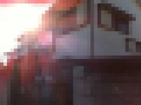 f:id:anfieldroad:20100925152534j:image:w250