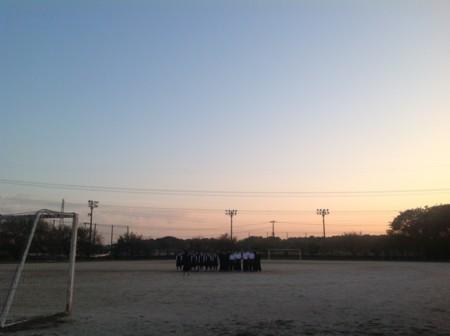 f:id:anfieldroad:20121025163145j:image
