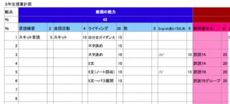 f:id:anfieldroad:20130119164634p:image