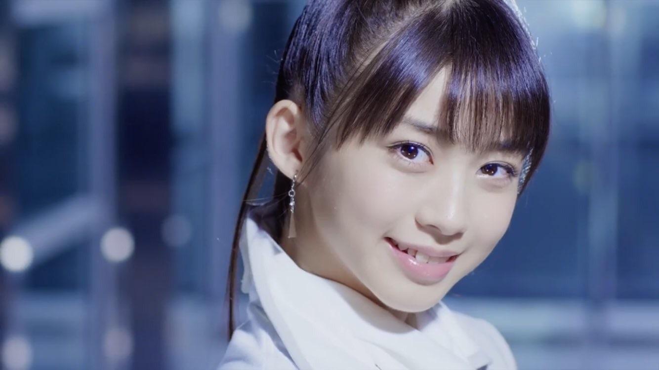 乃木坂のインフルエンザとかいう曲 YouTube動画>1本 ->画像>17枚