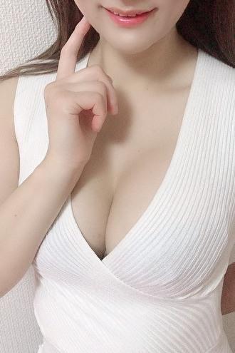 f:id:angel009:20210304144637j:plain