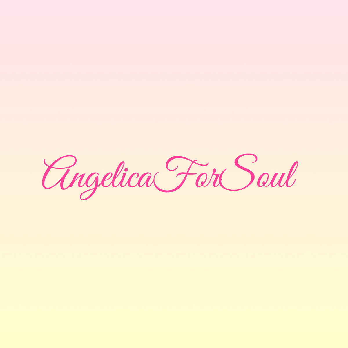 f:id:angelicaforsoul:20200703000334j:plain