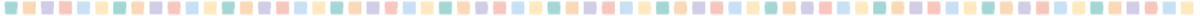 f:id:angelictack:20210614152209p:plain