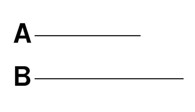 f:id:angerdoctor:20180407072555j:plain