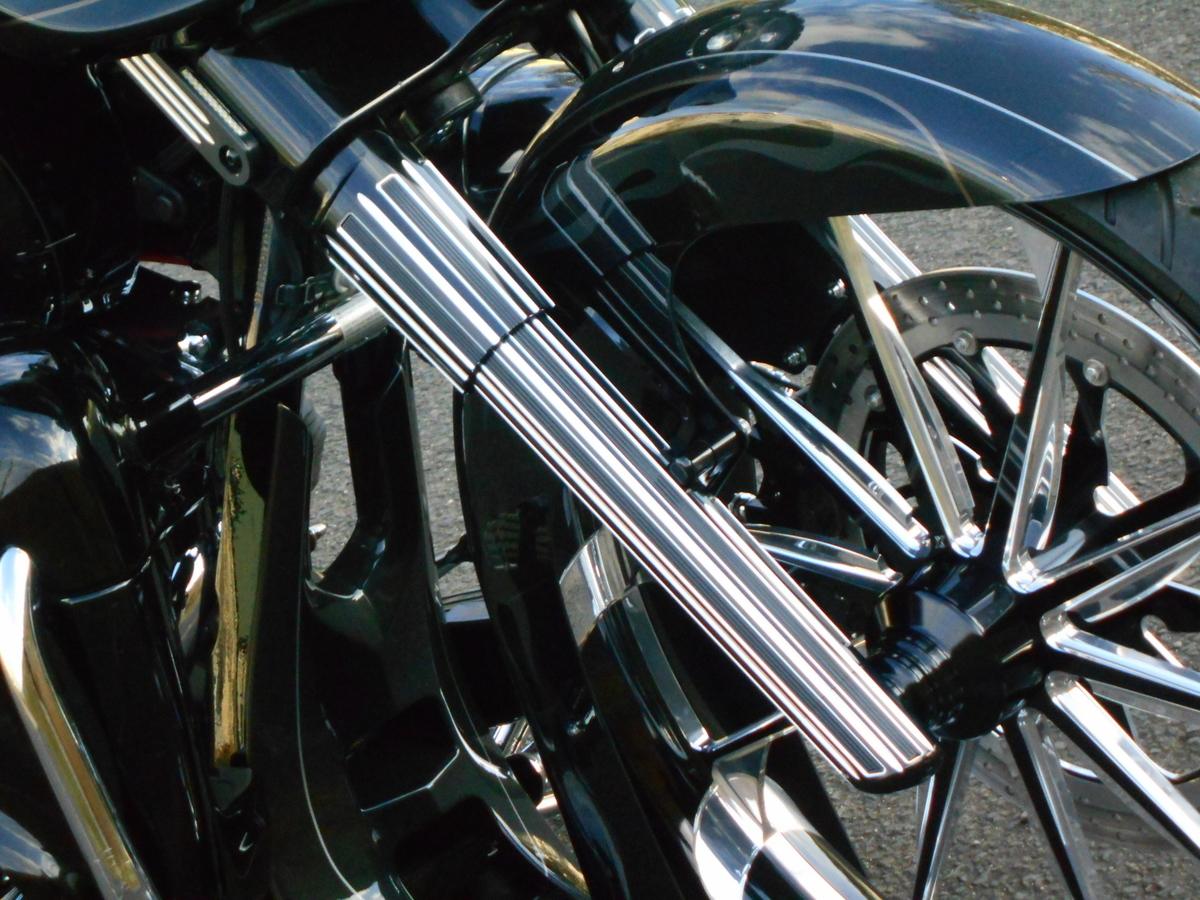 f:id:angiemotorcycles2:20200113201120j:plain