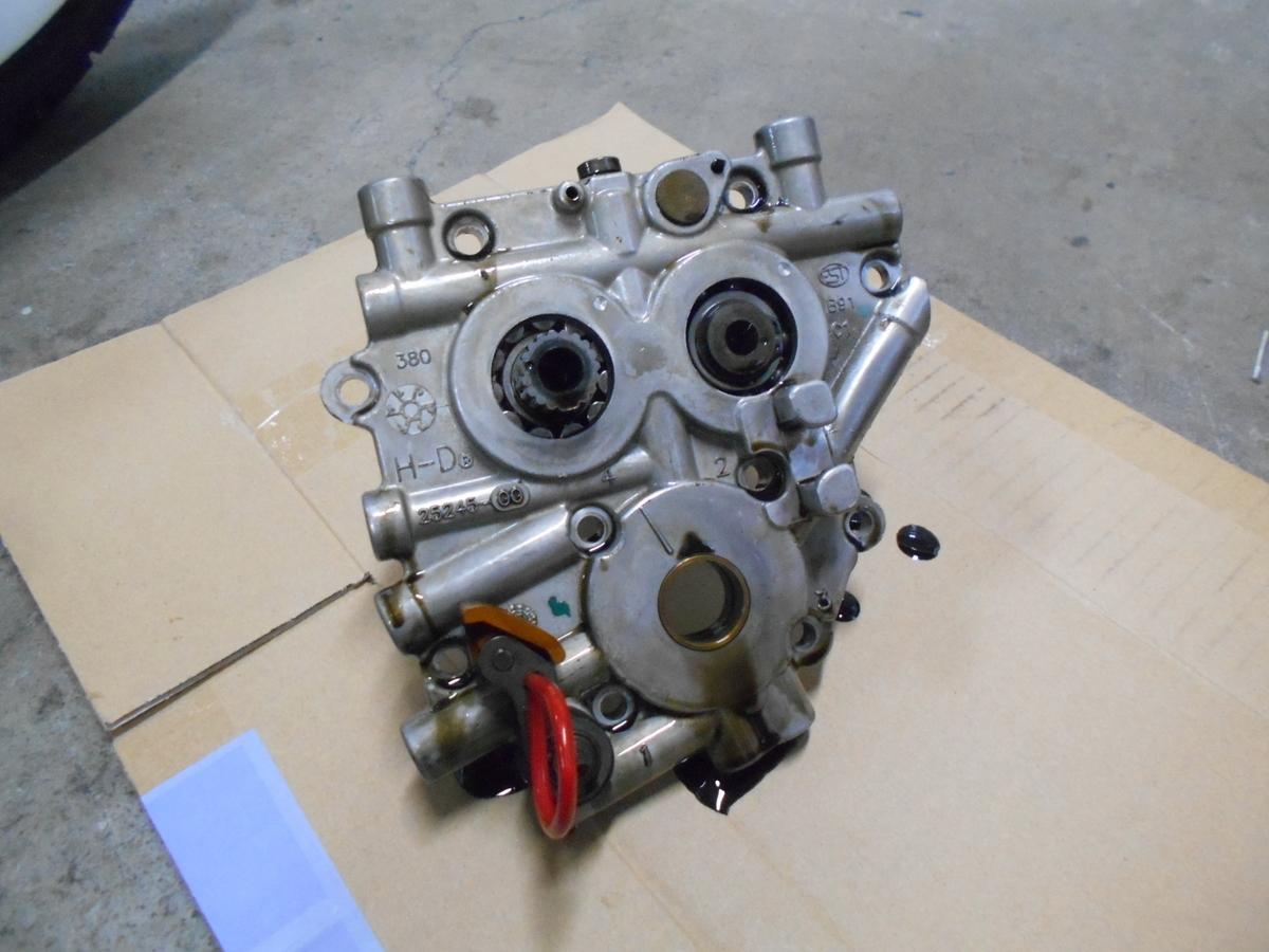 f:id:angiemotorcycles2:20200315234659j:plain