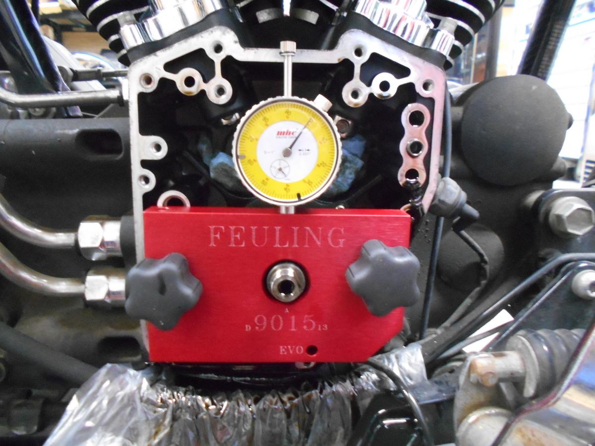 f:id:angiemotorcycles2:20200316000123j:plain