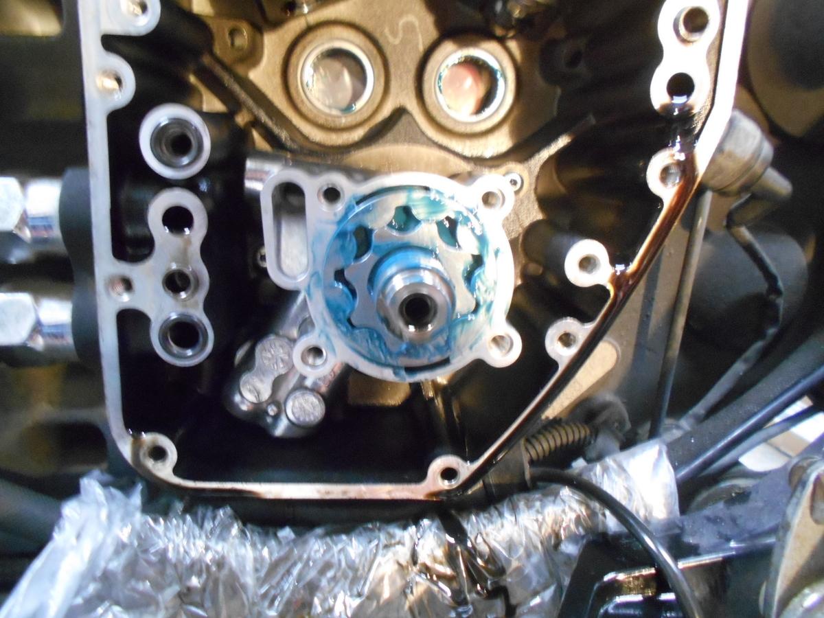 f:id:angiemotorcycles2:20200316000351j:plain