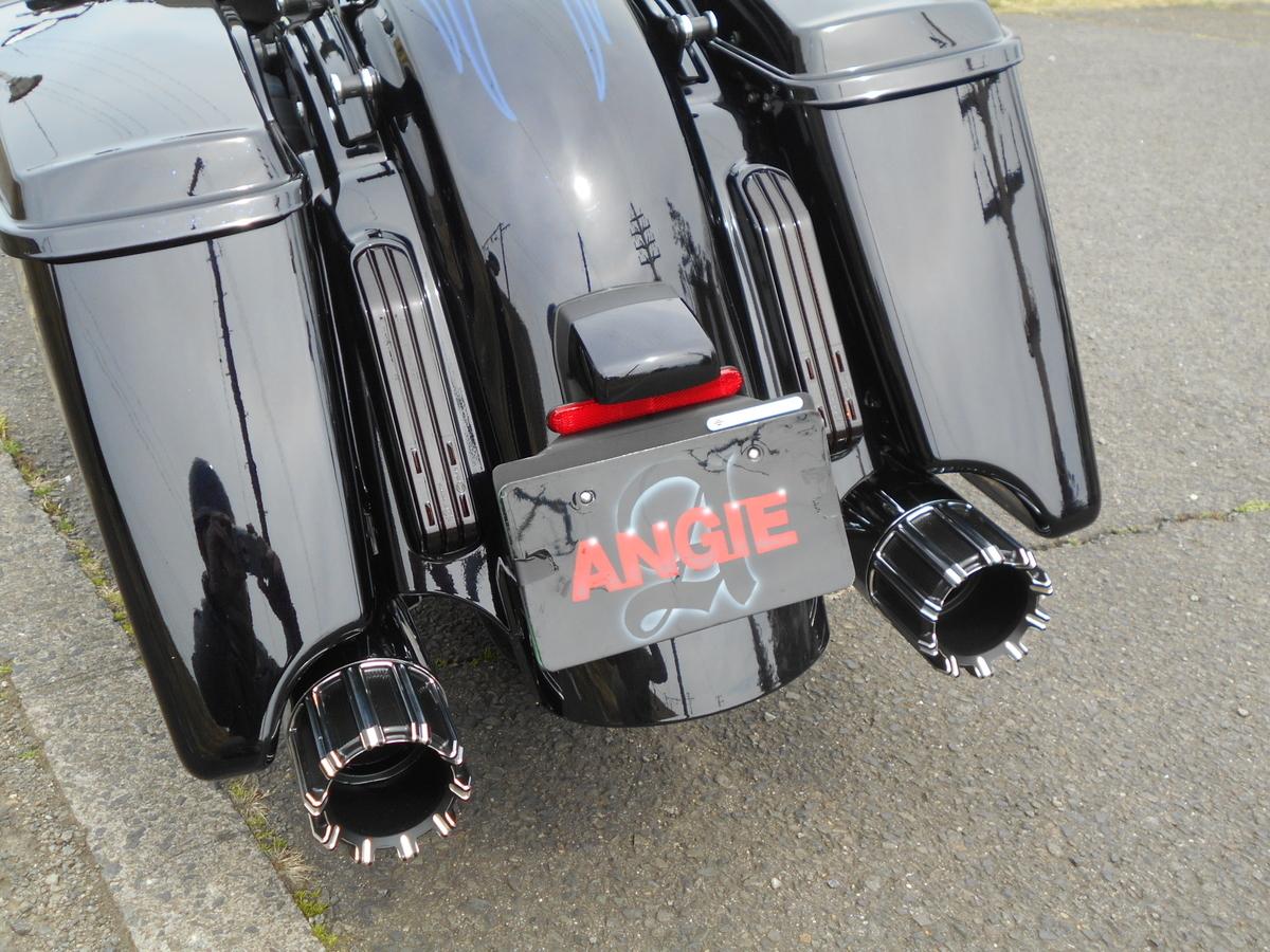 f:id:angiemotorcycles2:20200331002543j:plain