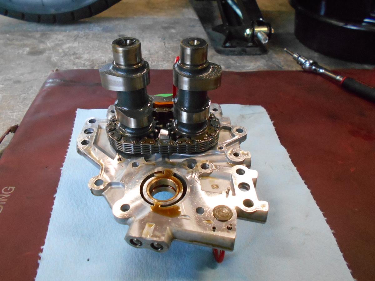 f:id:angiemotorcycles2:20200509214445j:plain