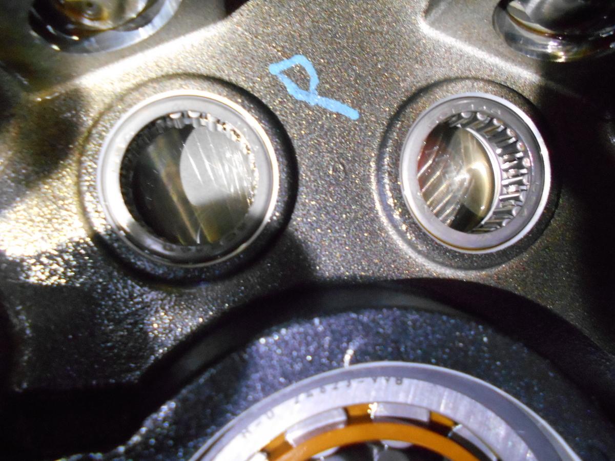 f:id:angiemotorcycles2:20200509214916j:plain