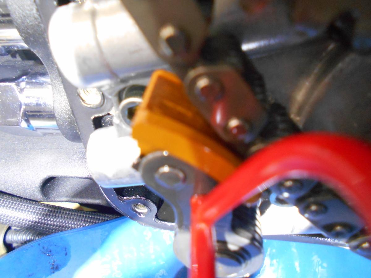 f:id:angiemotorcycles2:20210802213949j:plain