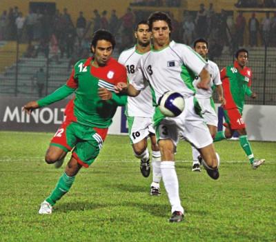 kontroversi agen bola mendanai sbobet
