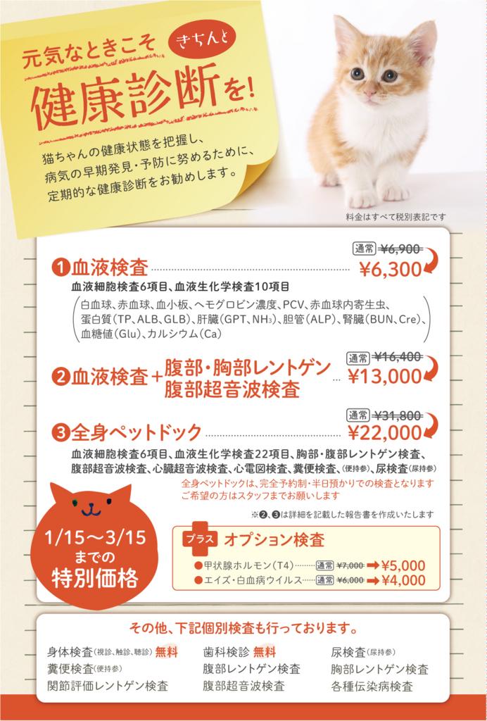 f:id:anifa-kashiwa:20180214171728j:plain