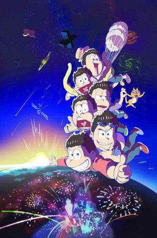 TVアニメ第2期