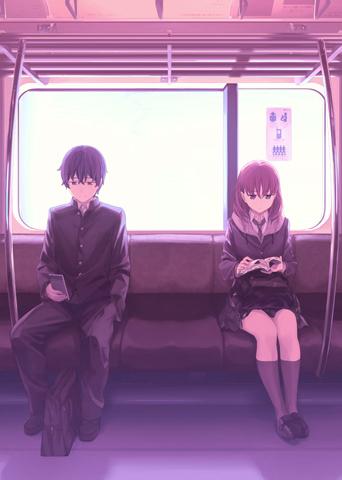 2017年秋アニメ
