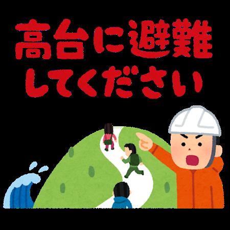 f:id:aniki-ken:20190813172903p:plain