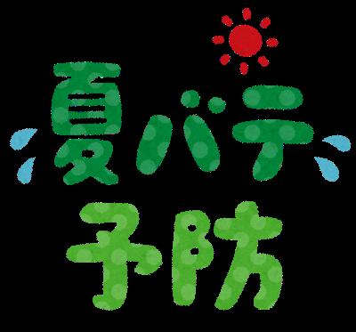 f:id:aniki-ken:20190820171954p:plain
