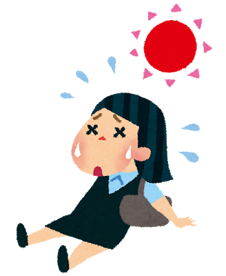 f:id:aniki-ken:20190820172012p:plain