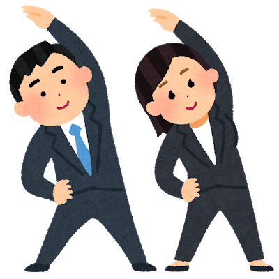 f:id:aniki-ken:20190820172040p:plain