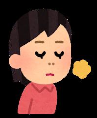 f:id:aniki-ken:20200330161043p:plain