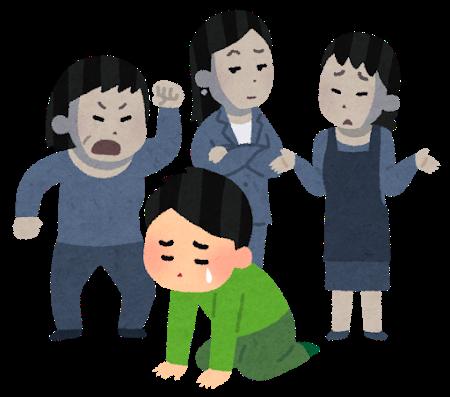 f:id:aniki-ken:20200603013516p:plain