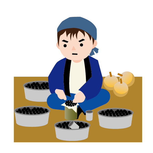 f:id:aniki-ken:20200608004618j:plain