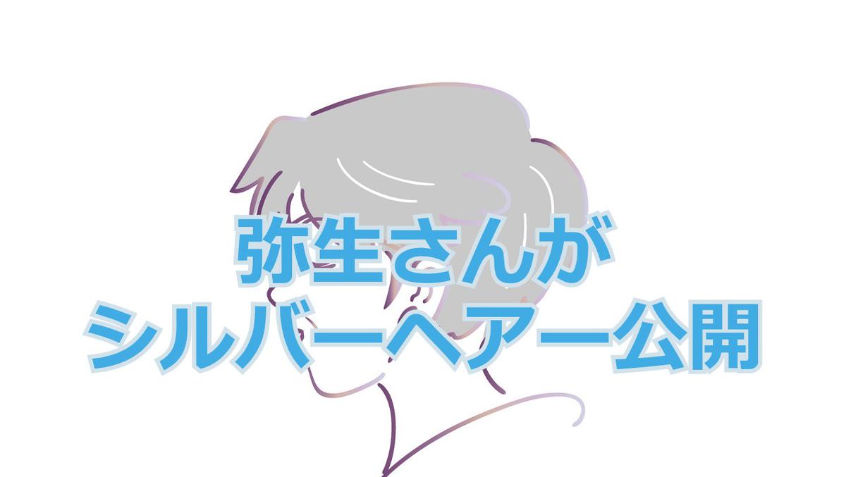 f:id:aniki-ken:20200716023106j:plain
