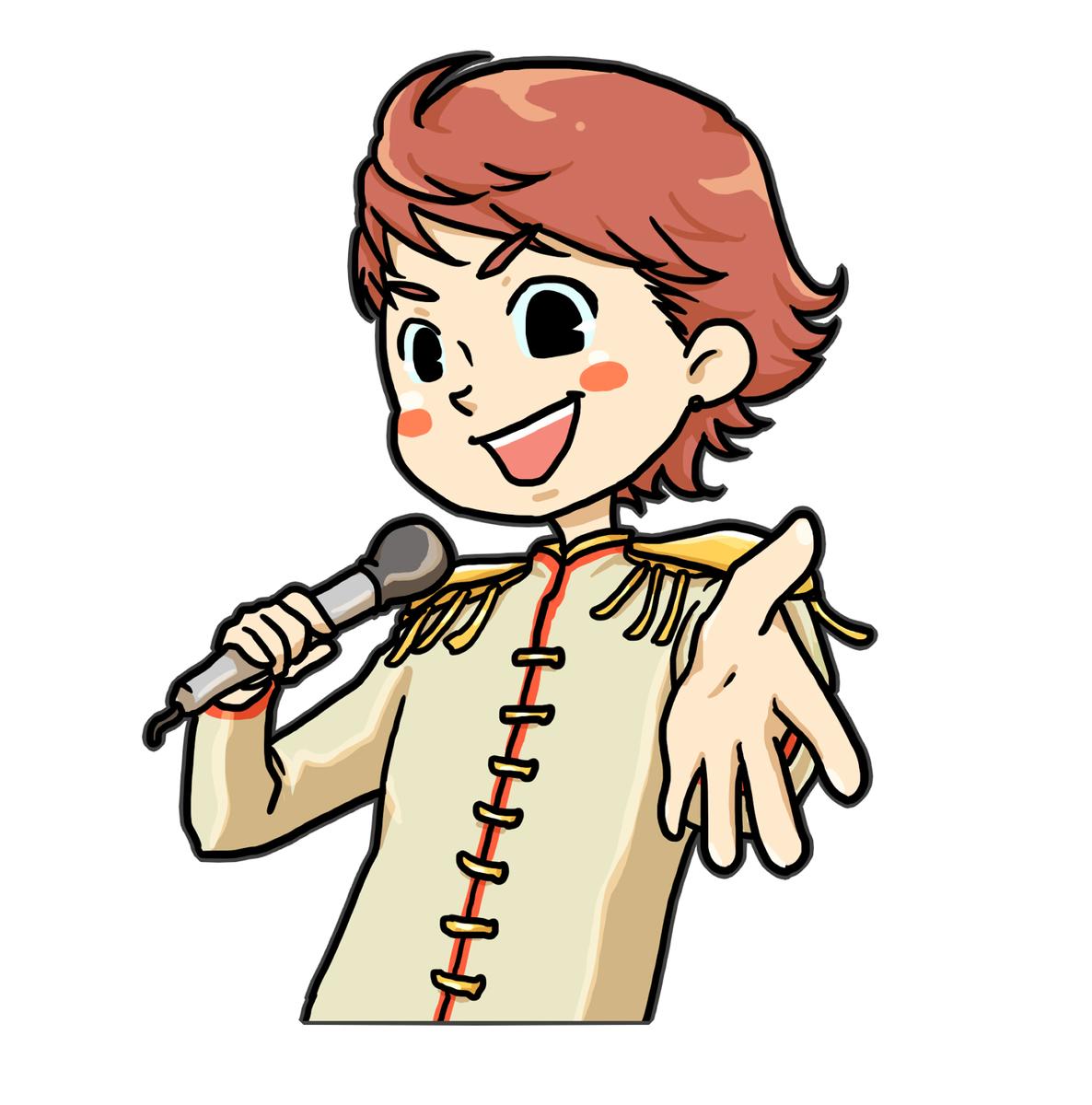 f:id:aniki-ken:20200720183543j:plain