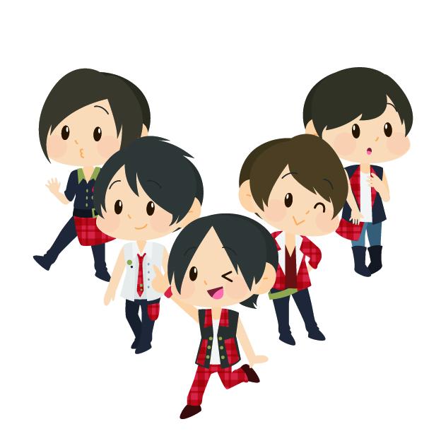 f:id:aniki-ken:20200720183855j:plain