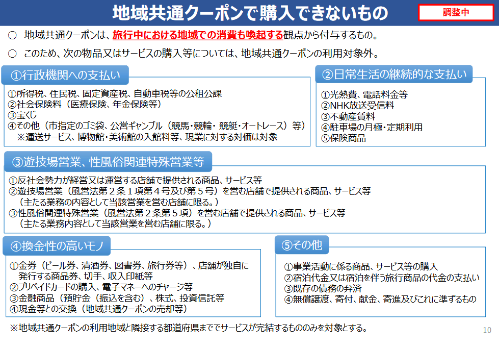 f:id:aniki-ken:20200722160546p:plain