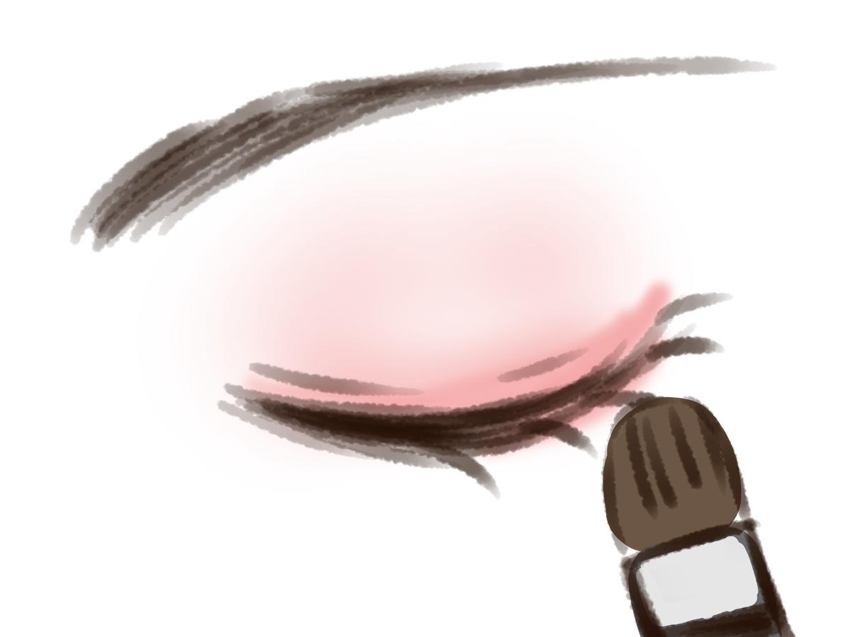 f:id:aniki-ken:20200723112315j:plain