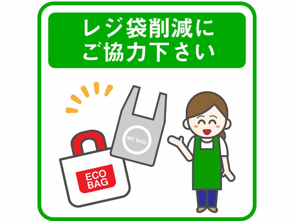 f:id:aniki-ken:20200831002802j:plain