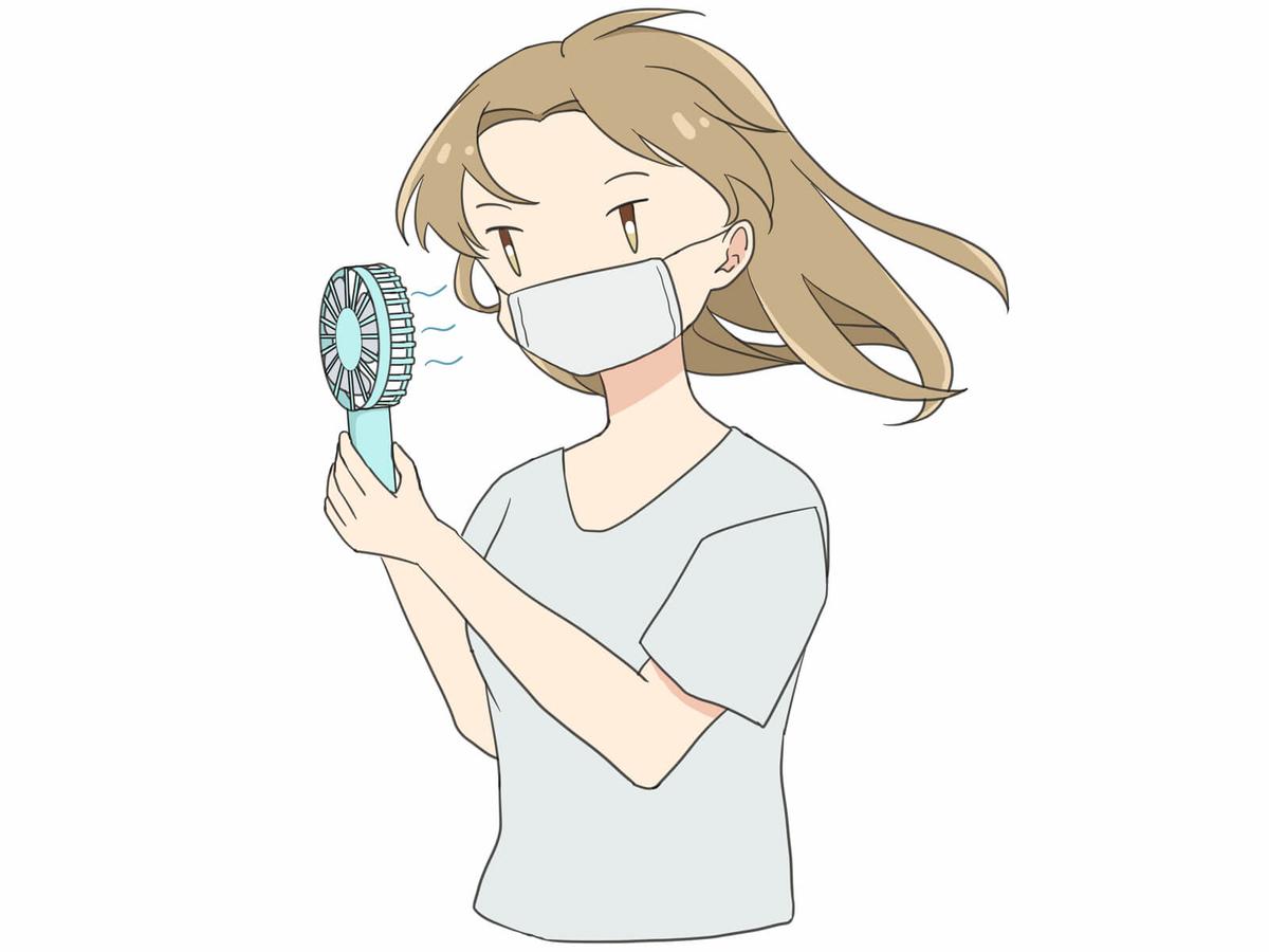 f:id:aniki-ken:20200831161609j:plain