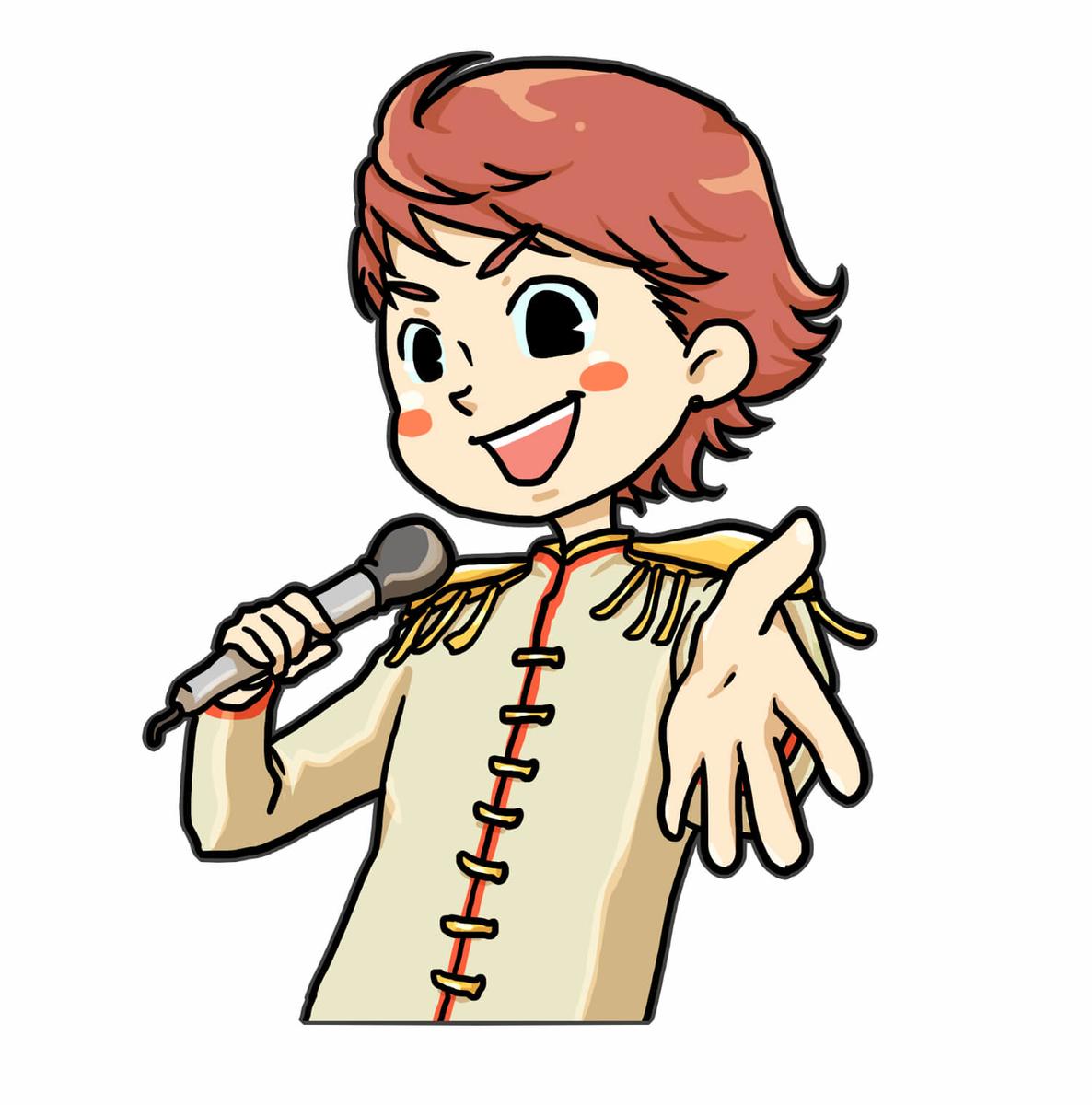 f:id:aniki-ken:20200831171351j:plain