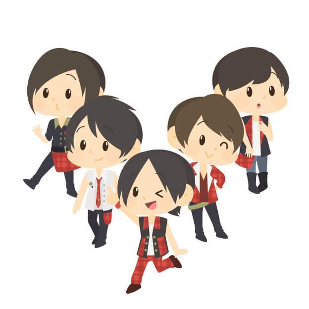f:id:aniki-ken:20200831171419j:plain