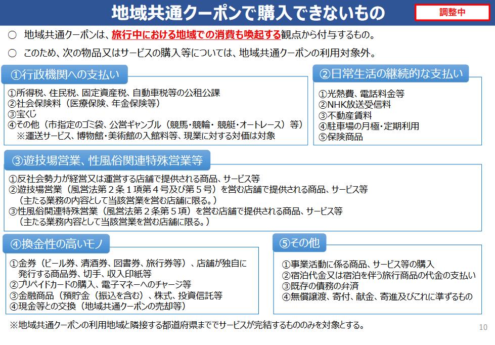 f:id:aniki-ken:20200831173315p:plain