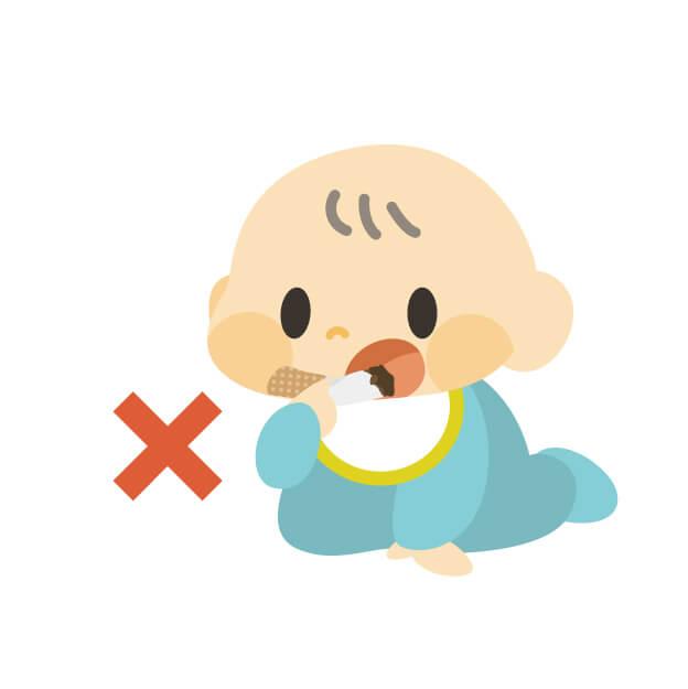 f:id:aniki-ken:20200831174849j:plain