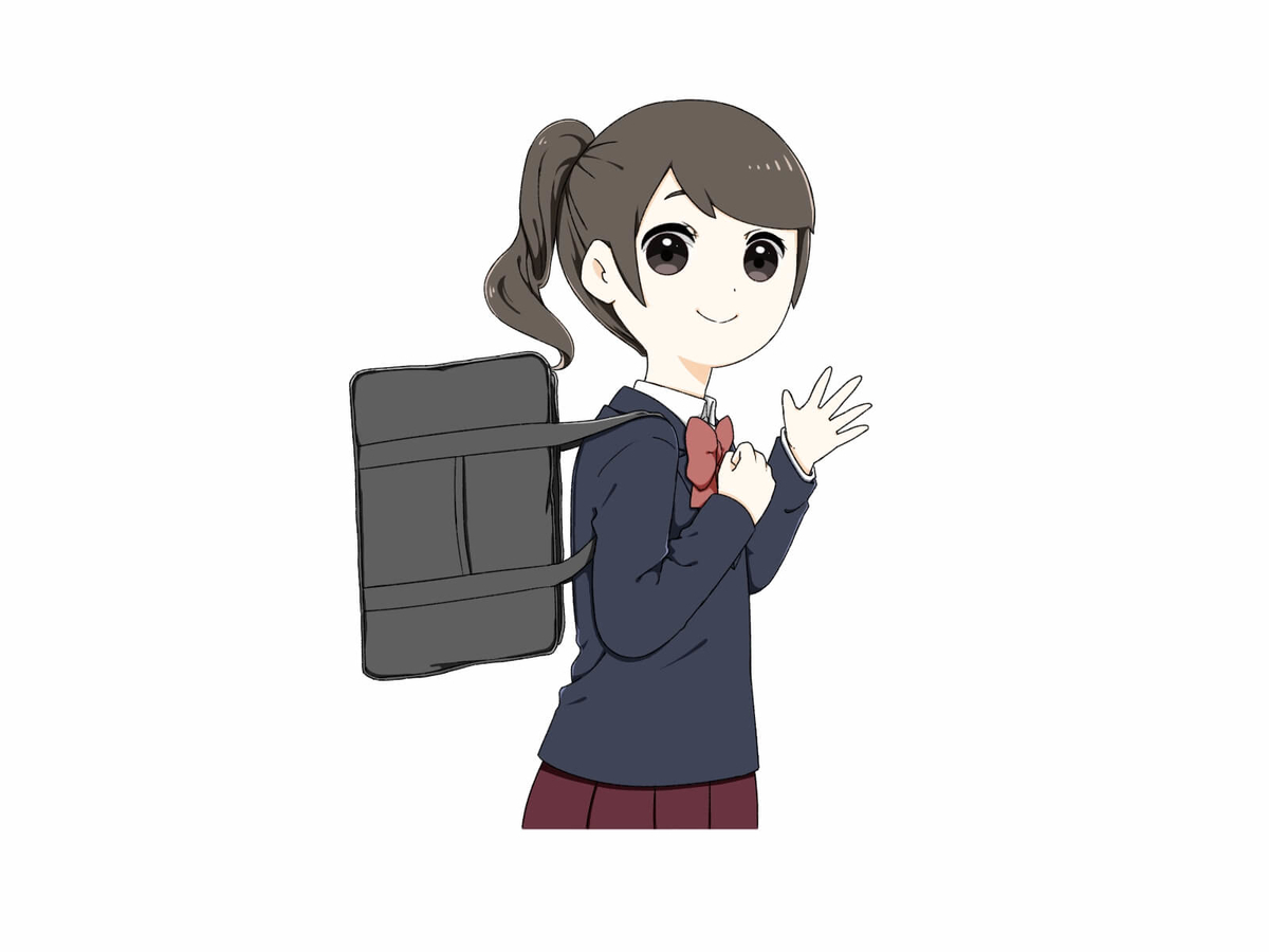 f:id:aniki-ken:20200831225825j:plain