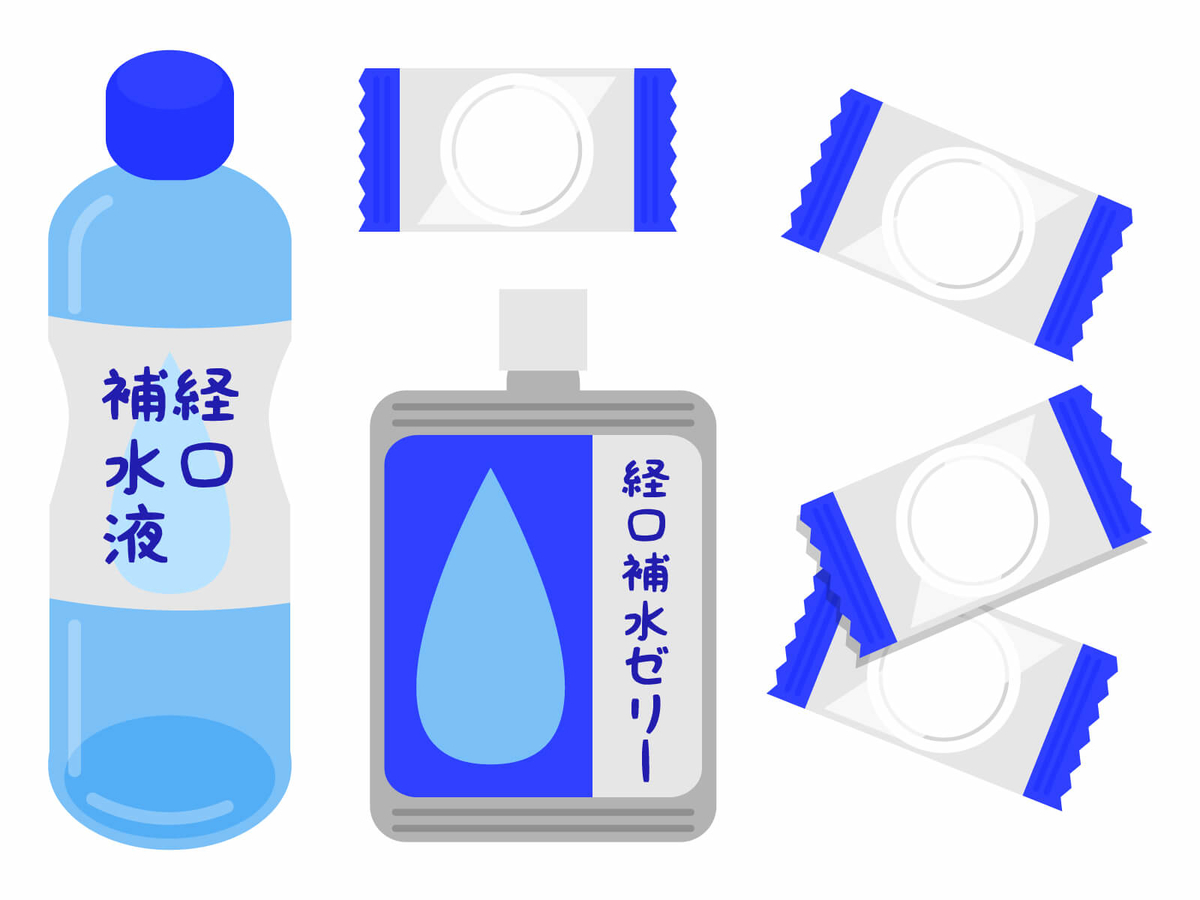 f:id:aniki-ken:20200901001325j:plain