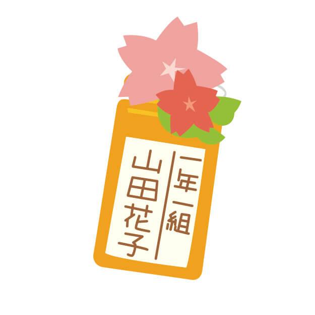 f:id:aniki-ken:20200901005905j:plain