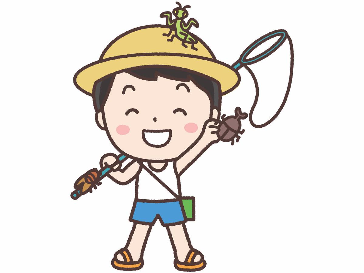 f:id:aniki-ken:20200901160835j:plain