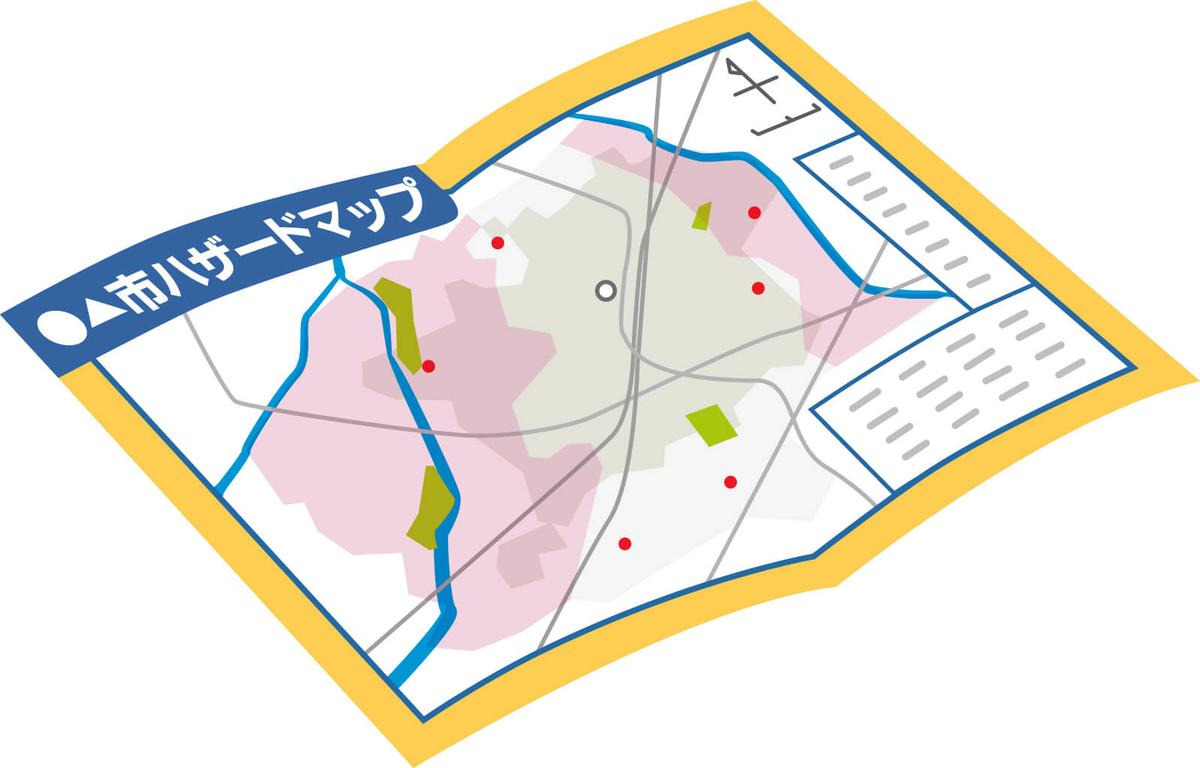 f:id:aniki-ken:20200902162138j:plain
